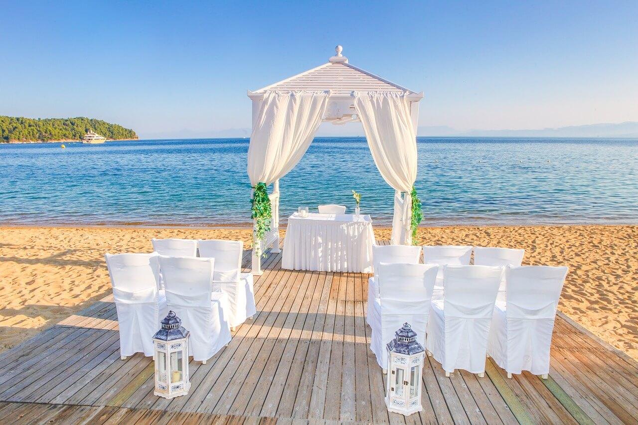 Organizacja wymarzonego ślubu