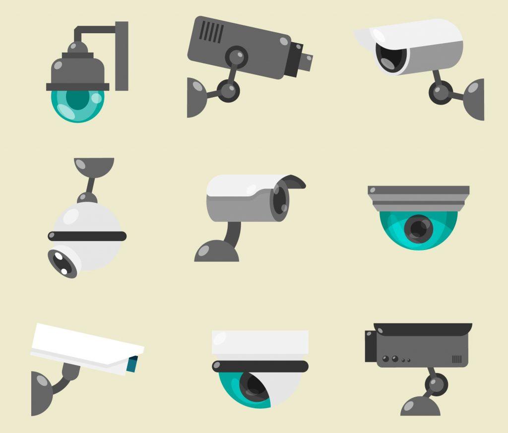 główne_Monitoring IP czy analogowy - Który wybrać