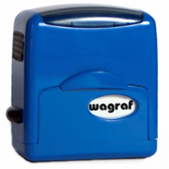 Pieczatka-Wagraf-2-550x550
